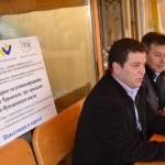 Успешно приключи проект на община Черноочене за оптимизация на админстрацията