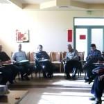 Община Черноочене проведе  обучение на служителите си
