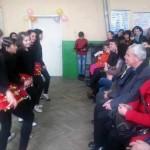 В Габрово отбелязаха празника на майчиния език