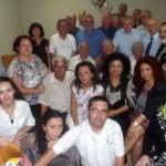 Литературна вечер събра творци от Източните Родопи в Черноочене