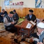 В село Яворово се помолиха за здраве и берекет