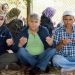 Във Вождово последната молитва преди Рамазан