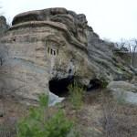 Съоръжения на траките привличат туристи в село Ночево